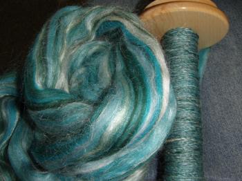 turquoise-roving-half.jpg